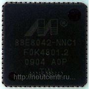 M 88E8042-NNC1 фото