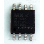 25L1605DM2I фото
