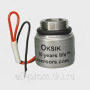 Кислородный датчик ОКСИК-9А фото