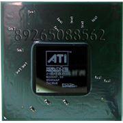 ATI X700 216CPIAKA13FL фото