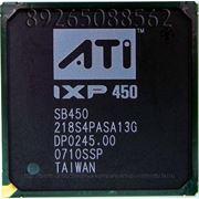 ATI IXP450 218S4PASA13G фотография