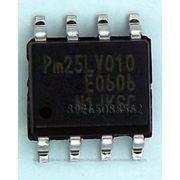 Pm25LV010 фото
