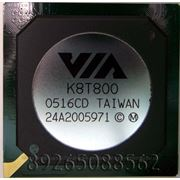VIA K8T800 фото