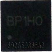 BT=BD/SY8033BC,BP1HO фото