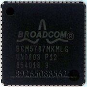 BROADCOM BCM5787MKMLG фото