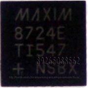 MAX 8724E фото