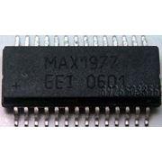 MAX 1977 фото