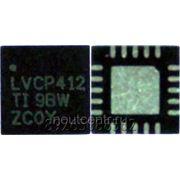 LVCP412 фото