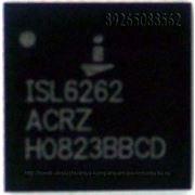 ISL 6262ACRZ фото