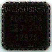 ADP3204 фото