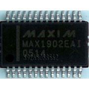MAX 1902EAI фото