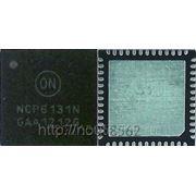 NCP6131N фото