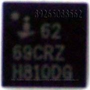 ISL 6269CRZ фото