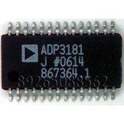 ADP3181 фото