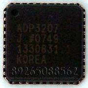 ADP3207 фото