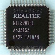 RTL8201CL фото