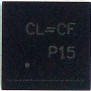 CL=BM фото
