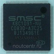 SMSC KBC1091-NU фото