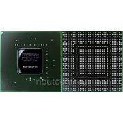 NVIDIA N12P-GE-OP-A1 фото