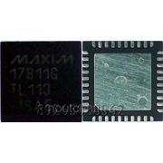 MAXIM 17811G фото