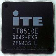 ITE IT8510E EXS фото