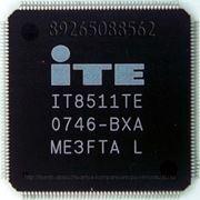 ITE IT8511TE BXA фото