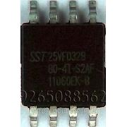 SST25VF032B (BIOS) фото