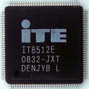 ITE IT8512E JXT фото