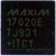 MAX 17020E фото