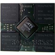 ATI 9700 216TCFCGA16F фото