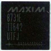 MAX 8731E фото