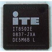 ITE IT8502E JXA фото