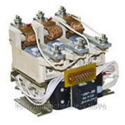 КВ1,14/400-32-380U-2012-3 U упр.-110/~36В