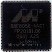 M 88E8056-NNC1 фото