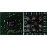 AMD 218-0697014 фото