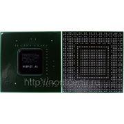NVIDIA N12P-GT-A1 фото