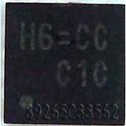 H6=CD/RT8204CGQW фото