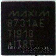 MAXIM 8731AE фото