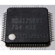 BD4175KVT фото