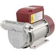 Насосы для топлива Pressol-23034, 23036 гсм, антифризы, жидкие масла фото