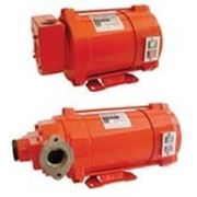 Насосы типа AG-500, AG-800 на 220В бензин, дизельное топливо, керосин, спирты фото