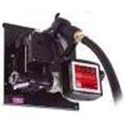 Раздаточый узел для дизельного топлива ST Panther K 33 12 В, 24/12 В, 220 В. фото