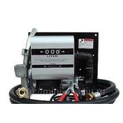 Adam Pumps HI-FI 60 Zero насос для перекачки дизельного топлива солярки фото