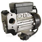 Gespasa AG 46 насос для перекачки дизельного топлива солярки фото