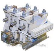 КВ1,14/250-31-М220U-2001-3 U упр.~220В фото