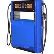 Топливораздаточная колонка Топаз 420 М фото