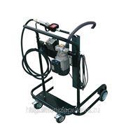 VISCOTROLL 200/2 PST (fowmat system) фото