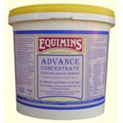 Подкормка Advance Concentrate Powder 2 кг- Эдванс фото