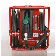 EPA 600 kit Gespasa фото