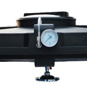 AnlantidaSPb Бак-150литров люкс фото